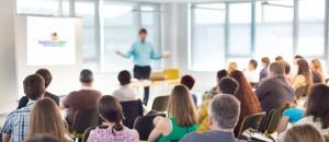 Vortrag in der Akademie im LEBEN