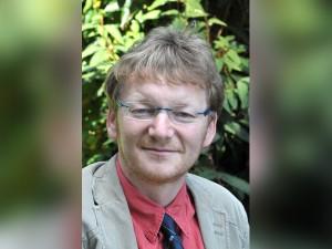 Dr. med. Ralf Oettmeier